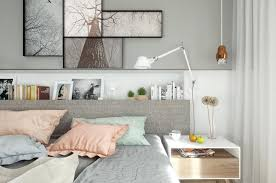 beds unique wood beds contemporary bedroom design furniture with