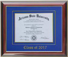 uva diploma frame diploma frame ebay