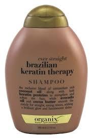 best keratin shampoo for beautiful and healthy hair u2013 mmm glaw blog