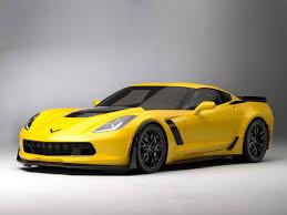 msrp 2015 corvette z06 chevrolet corvette stingray reviews specs prices top speed