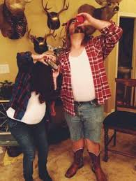 Halloween Costumes Pregnant Couples Pin Katrina Journeaux Halloween Costume Ideas Pregnant