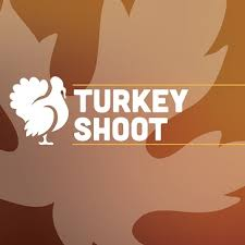 2017 turkey shoot