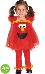 Halloween Costumes Toddler Girls 80 Halloween Costume Ideas Images Costumes