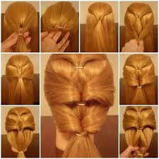 diy hairstyles in 5 minutes make stylish hairstyle in 5 minutes fashion style photos kfoods com