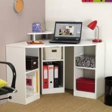 bureau chambre adulte petit bureau adulte bureau d angle fille postnotes