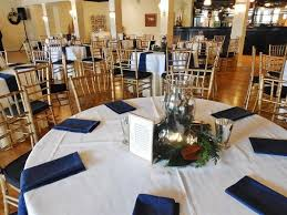 wedding venues roswell ga and roswell mill club roswell ga wedding venue