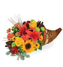 thanksgiving bouquet stadium flowers thanksgiving stadium flowers