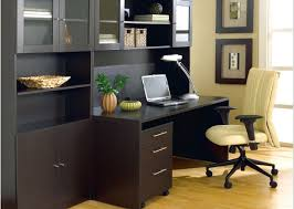 furniture bright inspiration modern rustic office interesting