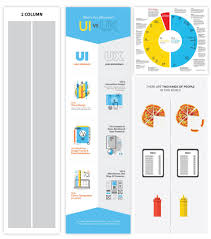 37 best instruction manual designs how to make an infographic in 5 steps venngage