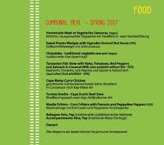 Pinocchio Bad Neustadt Shaka Zulu Restaurant 157 Fotos 332 Bewertungen