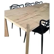 saarinen oval coffee table knock off saarinen side table knock off