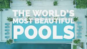 the world u0027s most beautiful pools roamaroo travel blog