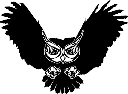 white owl 2 wallpapers creative commons clipart owl clipartme