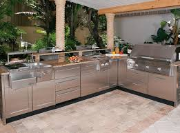 outdoor kitchens design top 20 outdoor kitchen designs and costs 2017 home improvement