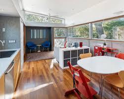 modern dining room ideas fair 7431016e0880ddb0 5909 w500 h400 b0
