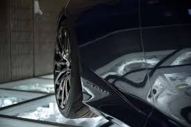 lexus rims uae a sneak peek into lexus design and technology future dubai chronicle