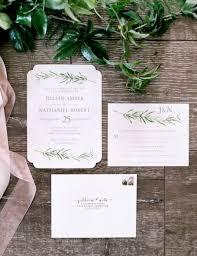 garden wedding invitations garden themed wedding invitations uc918 info