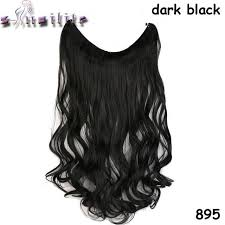 secret hair extensions secret hair extensions hair extensions and products