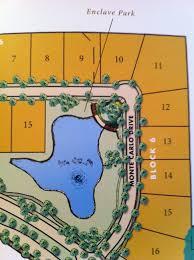 Dallas Area Map by House Orientation In Dallas Area Consider The Sun Please West