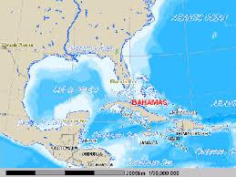bahamas on a world map bahamas it s a bahamian thing