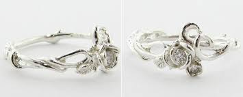 handmade wedding rings handmade wedding rings wedding rings wedding ideas and inspirations