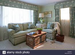 country home interiors download english american country home interiors