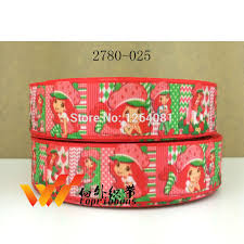 strawberry shortcake ribbon buy strawberry shortcake ribbon and get free shipping on