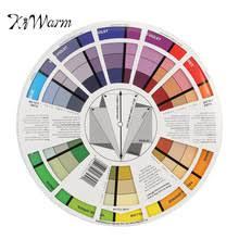 color wheel for makeup artists makeup artist cards reviews online shopping makeup artist cards