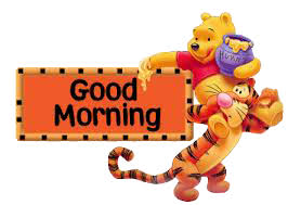 good morning animation free animated good morning messages image 6