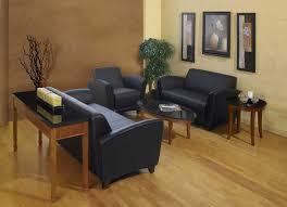 furniture liquidation get the best benefits from furniture