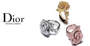 christian jewelry company christian jewellery manufacturer