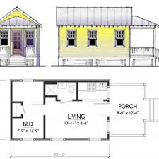 layout of a house small tiny house plans best cottage layout cabin floor very home