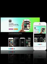 free website templates for android apps 44 best free templates images on pinterest role models template