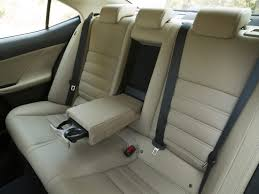 lexus gx safety rating new 2017 lexus is 200t price photos reviews safety ratings