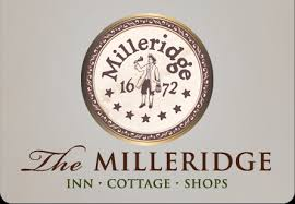 the inn at milleridge island weddings anniversaries