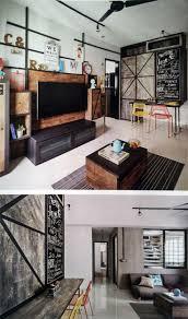 11 best hdb interior design images on pinterest home renovations