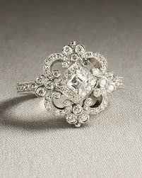 engagement ring right best 25 vintage rings ideas on intricate