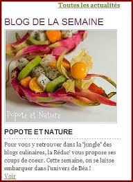 journal des femmes cuisine popote et nature coup de coeur journal des femmes cuisine