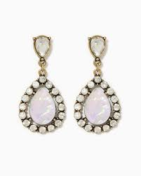 charming charlies earrings charming sparkle drop statement earrings upc