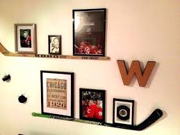boston bruins bedroom bruins bedroom ideas downloadcs club