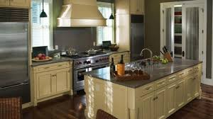 cheap kitchen cabinet ideas kitchen cabinets ideas contemporary 21 diy plans that are easy
