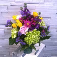 June Flowers - june flowers toronto flower delivery ital florist
