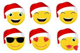 christmas emoji irebiz co