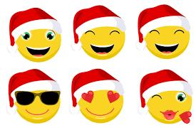 christmas emoji irebiz co