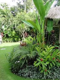 Tropical Patio Design 20 Best Tropical Patio Design Ideas Landscaping Company
