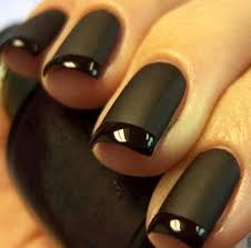 nail art auckland nails gallery opi nails lubbock tx hours