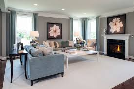 200 best stanley martin living areas images on pinterest stanley