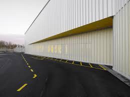 north laser center blauraum factory architecture factory