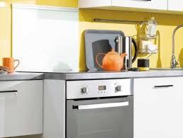 cr馘ence cuisine inox cr馘ence inox cuisine 100 images barre de cr馘ence cuisine 100