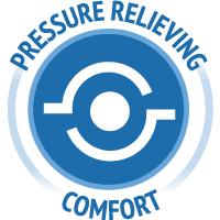 Comfort Icon Prestige Canada Sleep Paradise